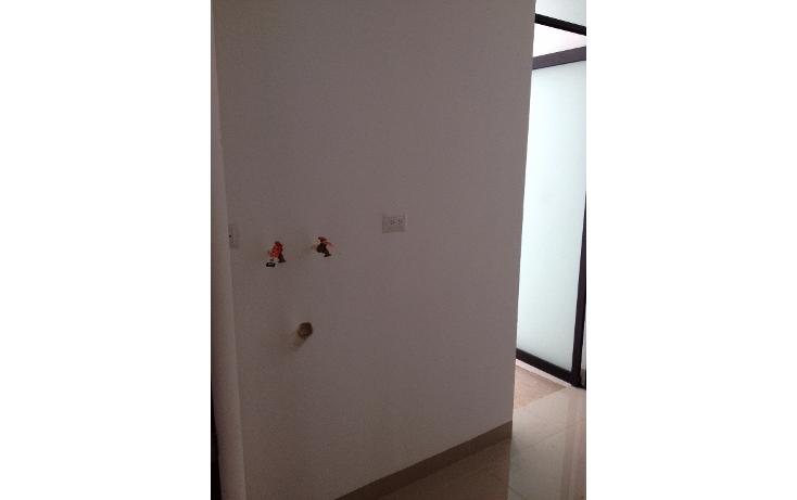 Foto de casa en venta en  , montebello, m?rida, yucat?n, 1320037 No. 08