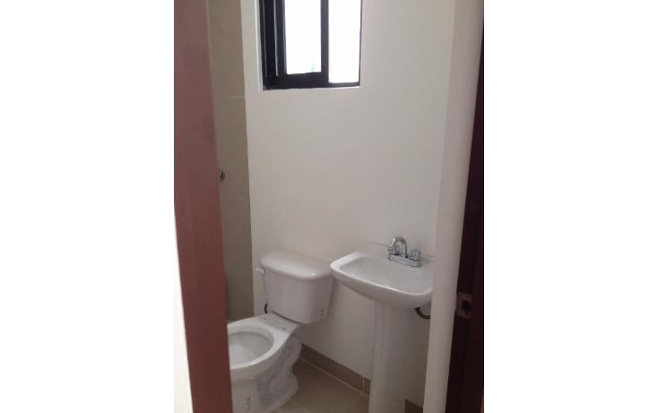 Foto de casa en venta en  , montebello, m?rida, yucat?n, 1320037 No. 09