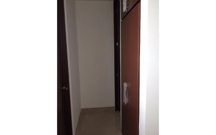 Foto de casa en venta en  , montebello, m?rida, yucat?n, 1320037 No. 10