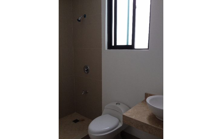 Foto de casa en venta en  , montebello, m?rida, yucat?n, 1320037 No. 11