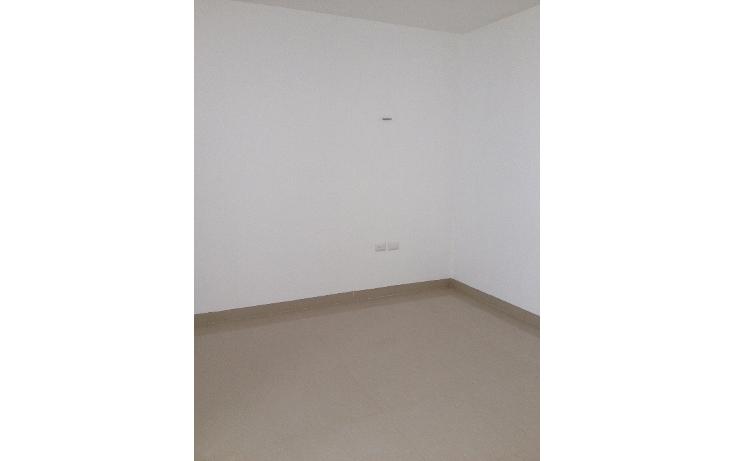 Foto de casa en venta en  , montebello, m?rida, yucat?n, 1320037 No. 12