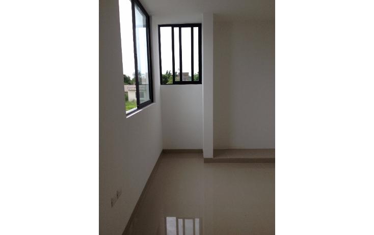 Foto de casa en venta en  , montebello, m?rida, yucat?n, 1320037 No. 14