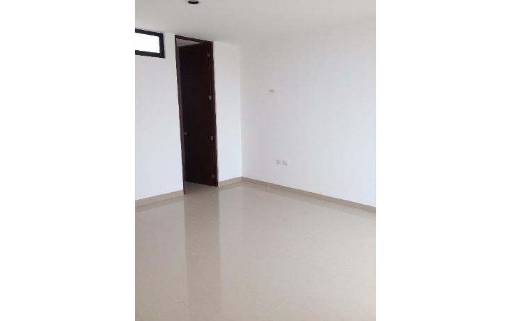 Foto de casa en venta en  , montebello, m?rida, yucat?n, 1320037 No. 15