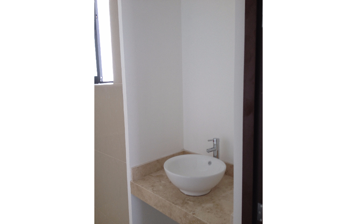 Foto de casa en venta en  , montebello, m?rida, yucat?n, 1320037 No. 17