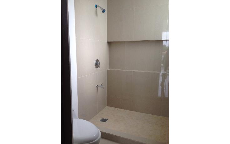 Foto de casa en venta en  , montebello, m?rida, yucat?n, 1320037 No. 18