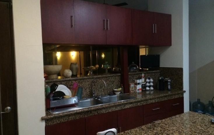 Foto de casa en venta en  , montebello, mérida, yucatán, 1321111 No. 02