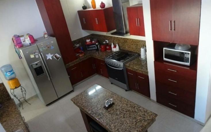 Foto de casa en venta en  , montebello, mérida, yucatán, 1321111 No. 03