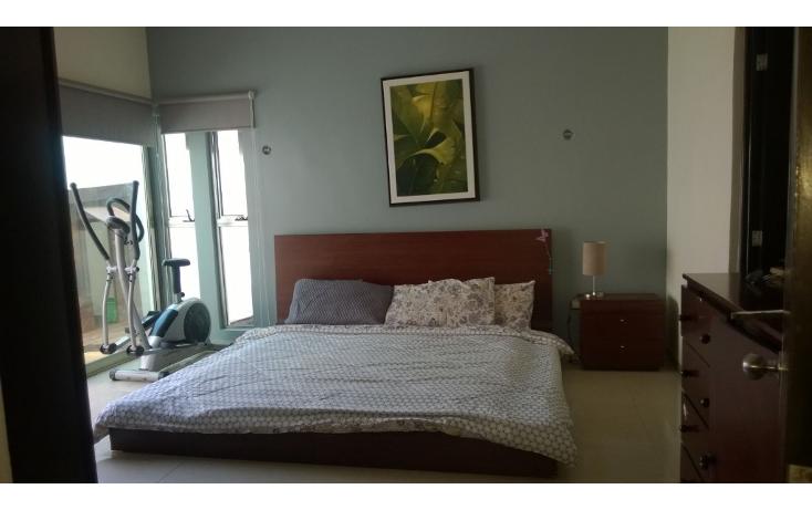 Foto de casa en venta en  , montebello, mérida, yucatán, 1321111 No. 04