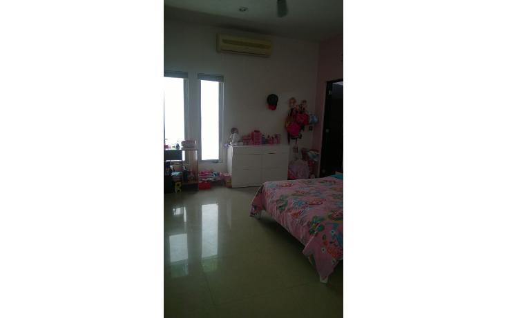 Foto de casa en venta en  , montebello, mérida, yucatán, 1321111 No. 06