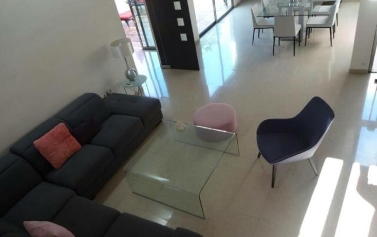 Foto de casa en venta en  , montebello, mérida, yucatán, 1321111 No. 09