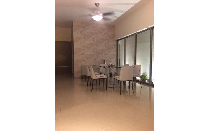 Foto de casa en venta en  , montebello, mérida, yucatán, 1321111 No. 11