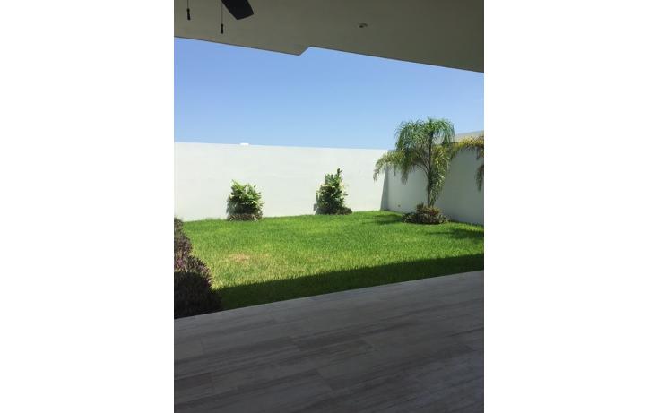 Foto de casa en venta en  , montebello, mérida, yucatán, 1327733 No. 08