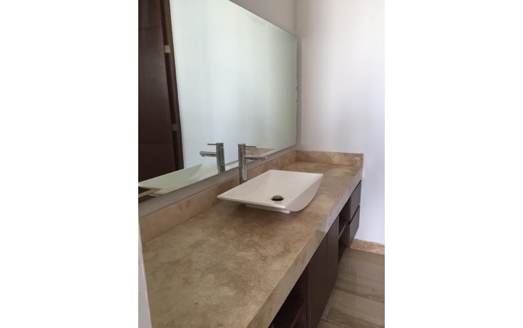 Foto de casa en venta en  , montebello, mérida, yucatán, 1327733 No. 11