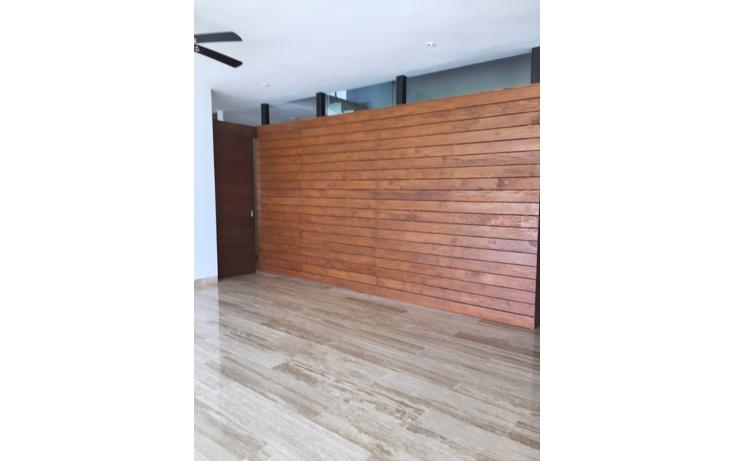 Foto de casa en venta en  , montebello, mérida, yucatán, 1327733 No. 12