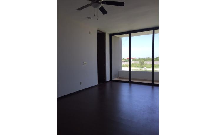Foto de casa en venta en  , montebello, mérida, yucatán, 1327733 No. 13