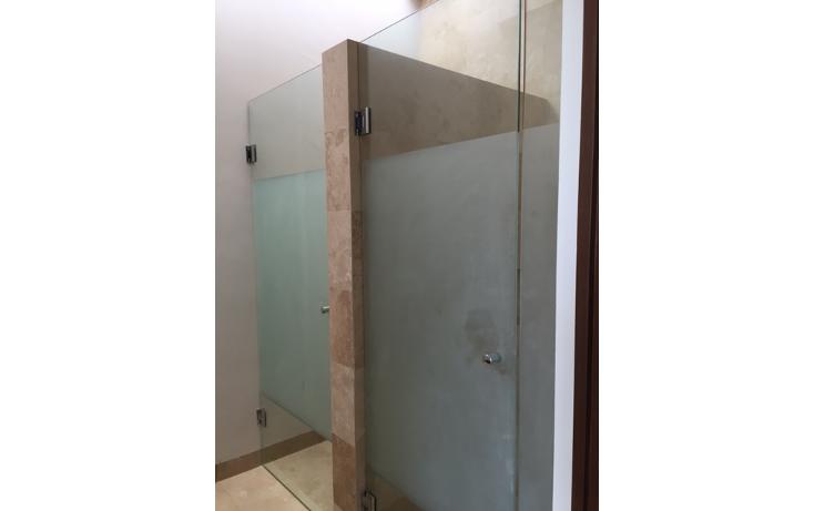 Foto de casa en venta en  , montebello, mérida, yucatán, 1327733 No. 15
