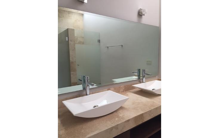 Foto de casa en venta en  , montebello, mérida, yucatán, 1327733 No. 16