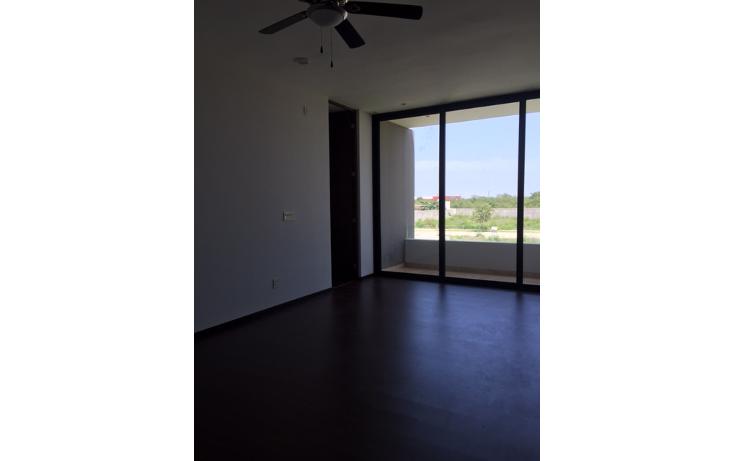 Foto de casa en venta en  , montebello, mérida, yucatán, 1327733 No. 17