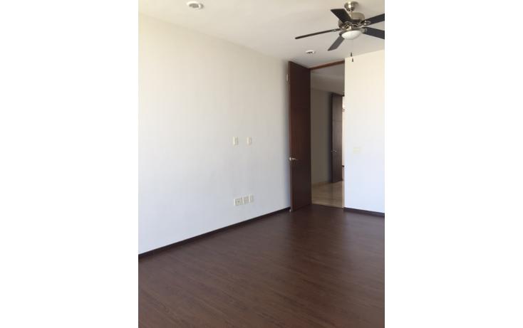 Foto de casa en venta en  , montebello, mérida, yucatán, 1327733 No. 19