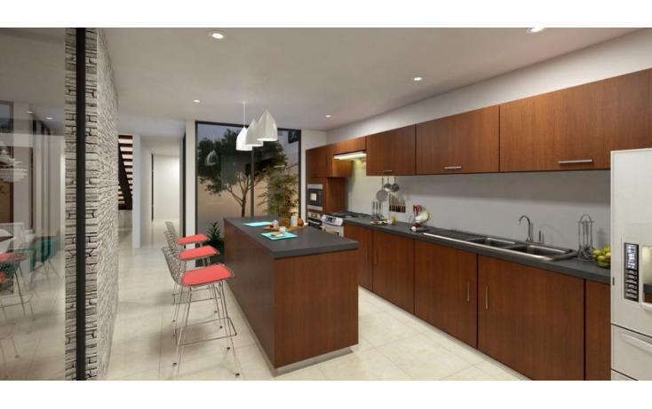 Foto de casa en venta en  , montebello, mérida, yucatán, 1330241 No. 04