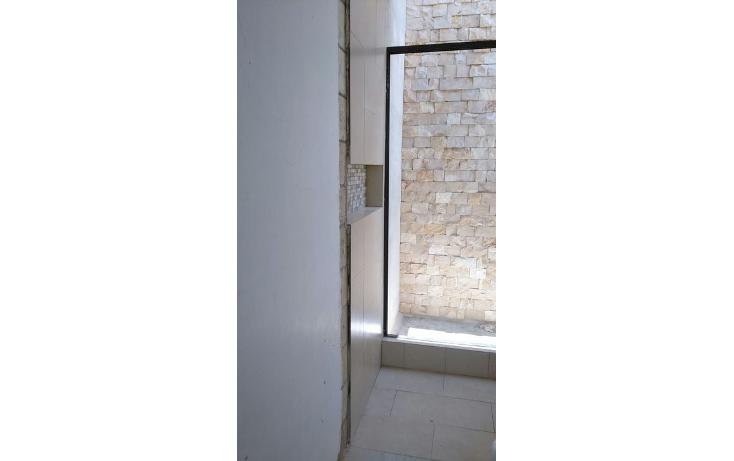 Foto de casa en venta en  , montebello, mérida, yucatán, 1330241 No. 09