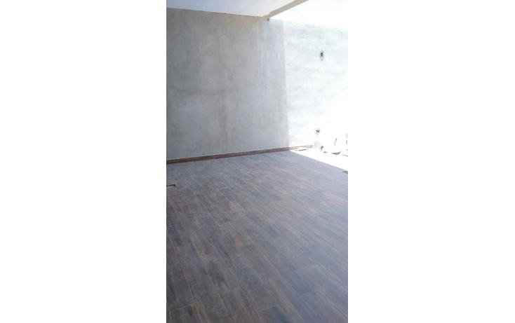 Foto de casa en venta en  , montebello, mérida, yucatán, 1330241 No. 12