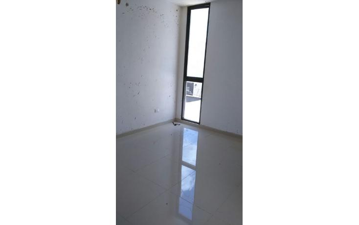 Foto de casa en venta en  , montebello, mérida, yucatán, 1330241 No. 14