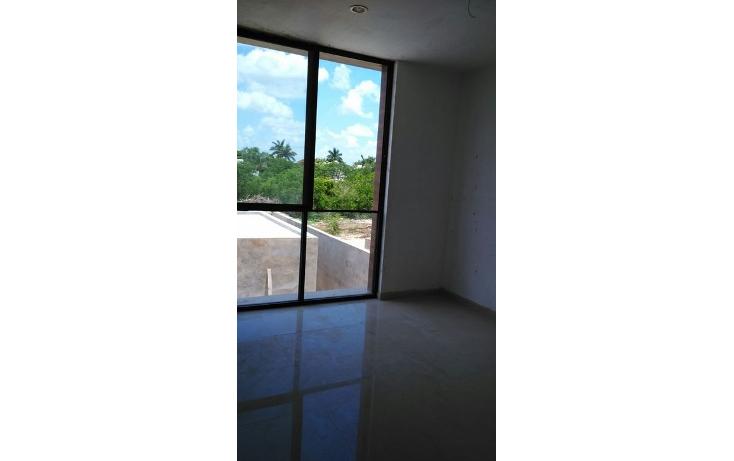 Foto de casa en venta en  , montebello, mérida, yucatán, 1330241 No. 15