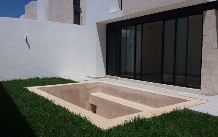 Foto de casa en venta en, montebello, mérida, yucatán, 1362745 no 02