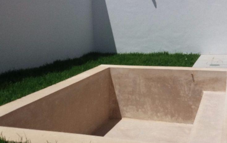 Foto de casa en venta en, montebello, mérida, yucatán, 1362745 no 03