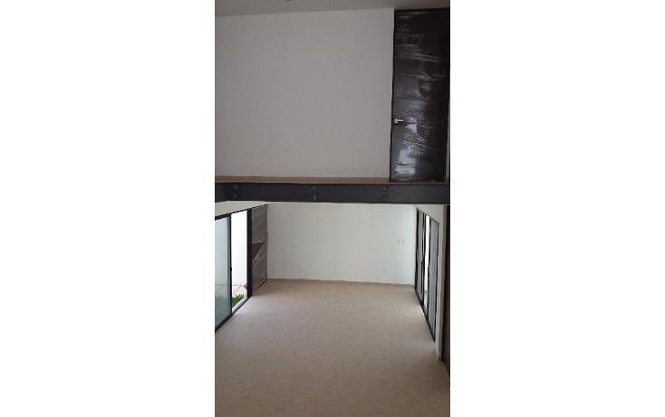 Foto de casa en venta en  , montebello, mérida, yucatán, 1362745 No. 04