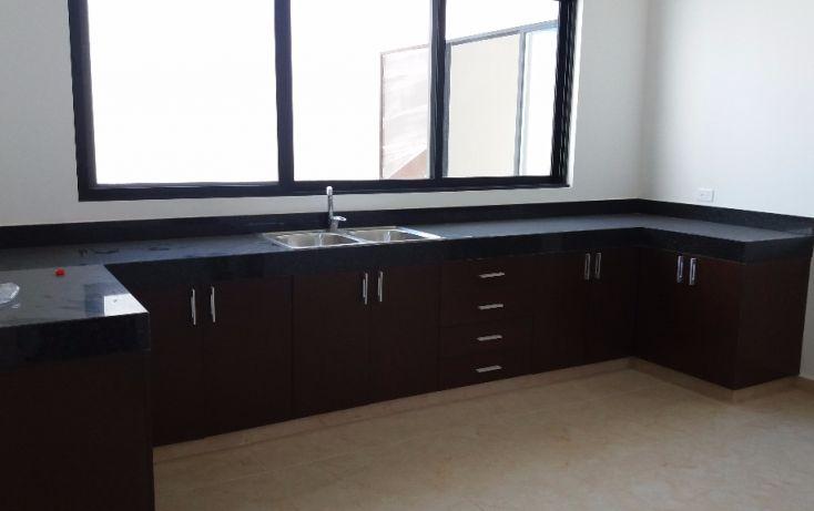 Foto de casa en venta en, montebello, mérida, yucatán, 1362745 no 05