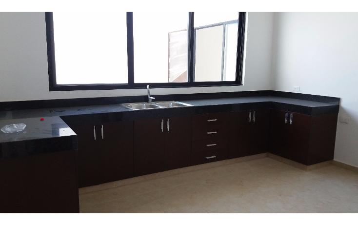 Foto de casa en venta en  , montebello, mérida, yucatán, 1362745 No. 05