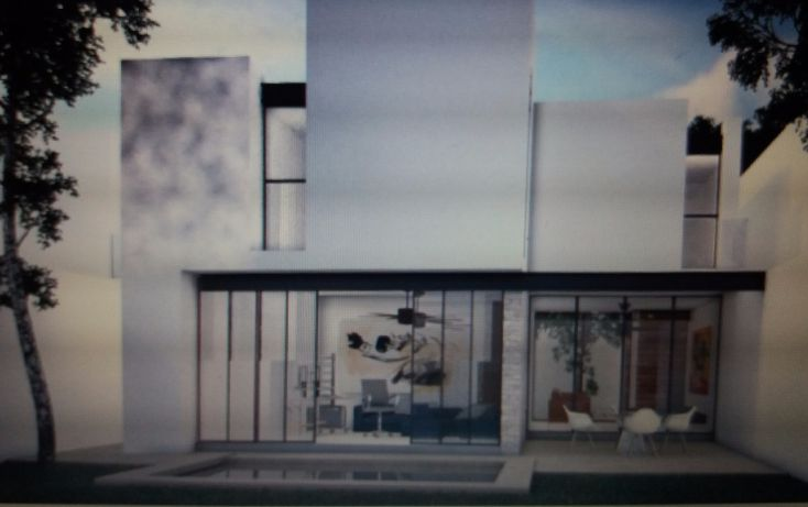 Foto de casa en venta en, montebello, mérida, yucatán, 1362745 no 06