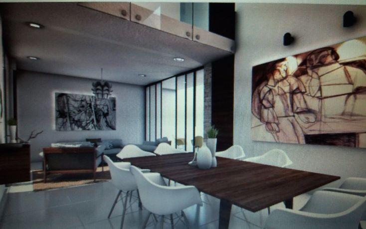 Foto de casa en venta en, montebello, mérida, yucatán, 1362745 no 07