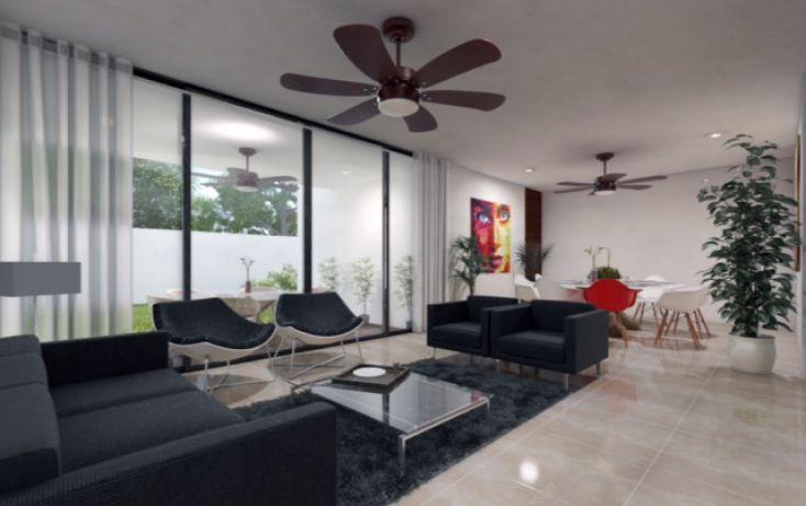 Foto de casa en venta en, montebello, mérida, yucatán, 1363055 no 05