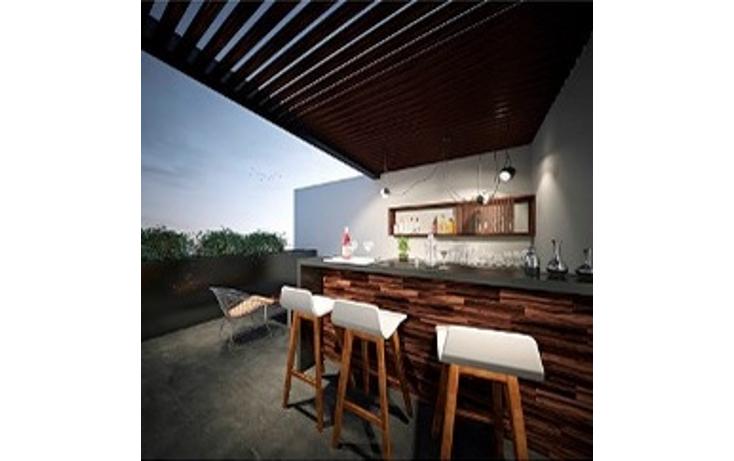 Foto de casa en venta en  , montebello, mérida, yucatán, 1363323 No. 02