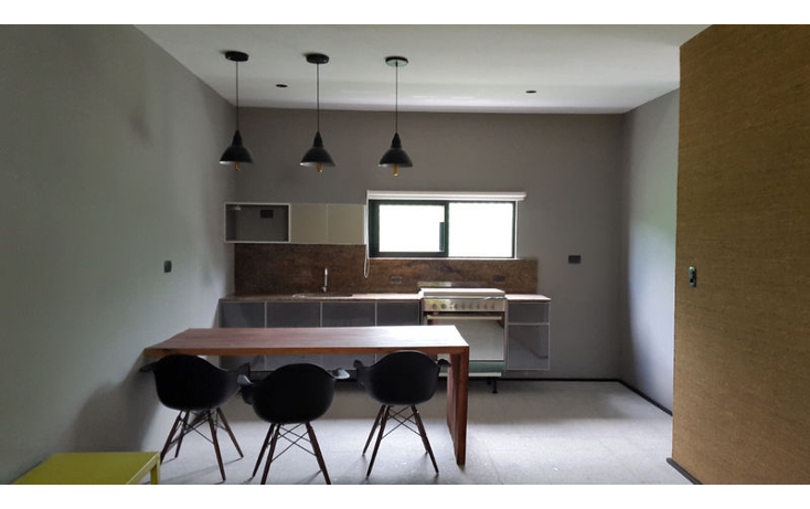 Foto de departamento en venta en  , montebello, mérida, yucatán, 1370277 No. 06