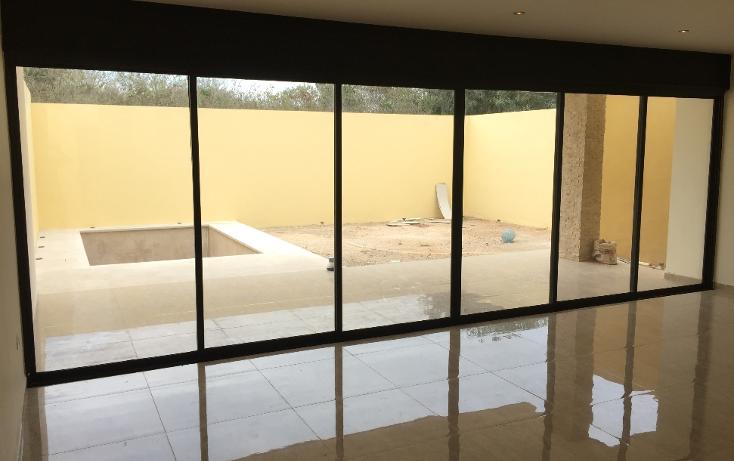 Foto de casa en venta en  , montebello, mérida, yucatán, 1373741 No. 02