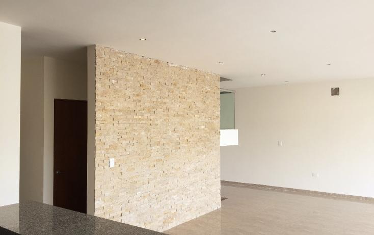 Foto de casa en venta en  , montebello, mérida, yucatán, 1373741 No. 04