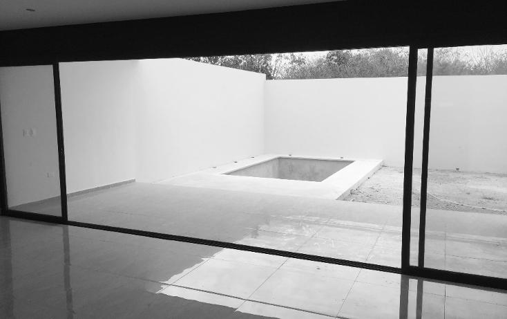 Foto de casa en venta en  , montebello, mérida, yucatán, 1373741 No. 06