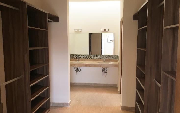 Foto de casa en venta en  , montebello, mérida, yucatán, 1373741 No. 11