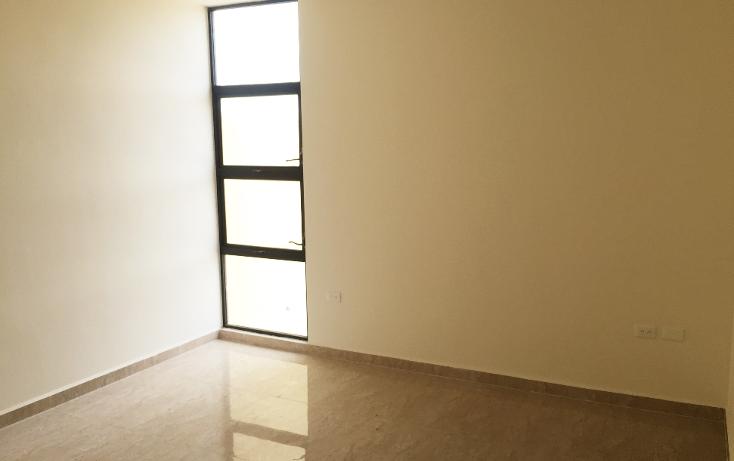 Foto de casa en venta en  , montebello, mérida, yucatán, 1373741 No. 13