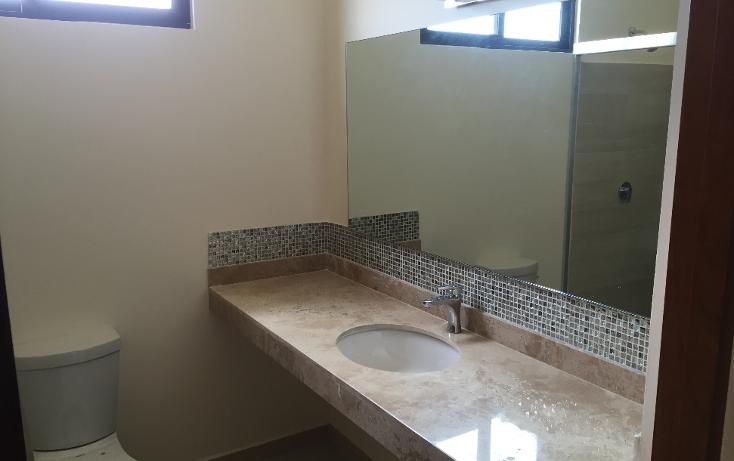 Foto de casa en venta en  , montebello, mérida, yucatán, 1373741 No. 15