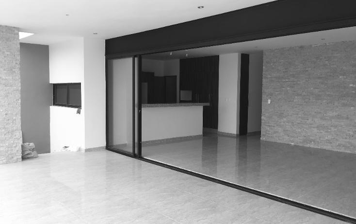 Foto de casa en venta en  , montebello, mérida, yucatán, 1373741 No. 16