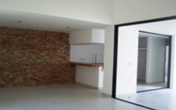 Foto de casa en venta en  , montebello, mérida, yucatán, 1373893 No. 02