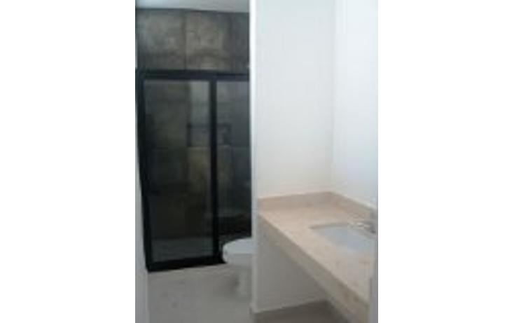 Foto de casa en venta en  , montebello, mérida, yucatán, 1373893 No. 04