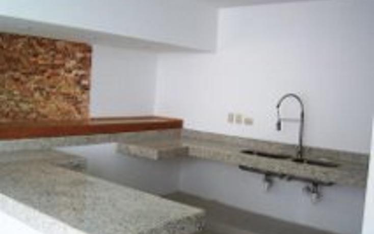 Foto de casa en venta en  , montebello, mérida, yucatán, 1373893 No. 06