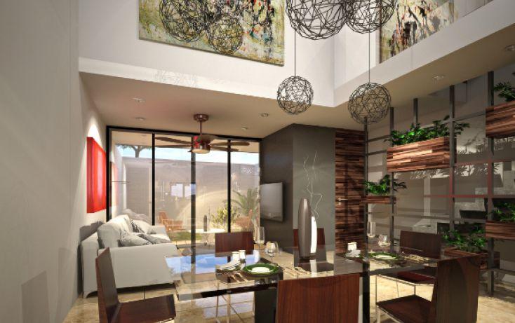 Foto de casa en venta en, montebello, mérida, yucatán, 1374127 no 03