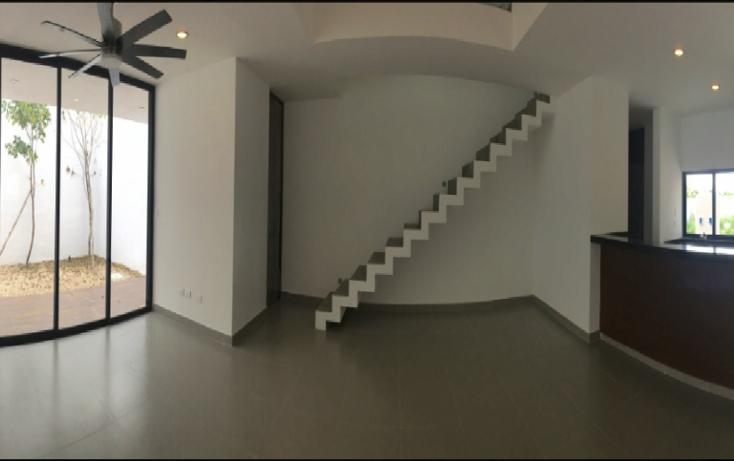 Foto de casa en venta en  , montebello, mérida, yucatán, 1374127 No. 03